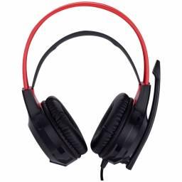 Auricular Gamer | XZZ-HP-01 | Micrófono | PC/PS4/xBox | X-Lizzard