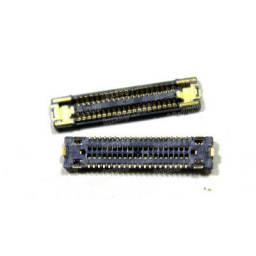 FPC Conector Samsung A705 Placa Principal (Par)