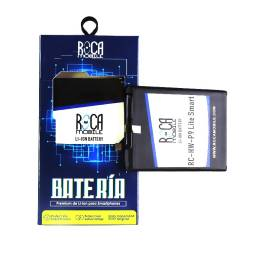 Bateria Roca para Huawei P9 Lite Smart