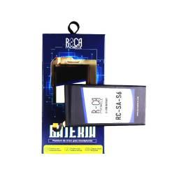 Batería Roca para Samsung G920S6 (EB-BG920ABE)