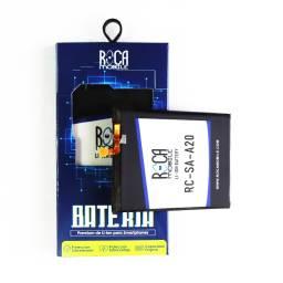 Batería Roca para Samsung A205A305A505