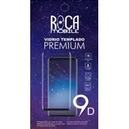 9D Vidrio Templado Motorola XT2081/E7 Plus/G9 Play