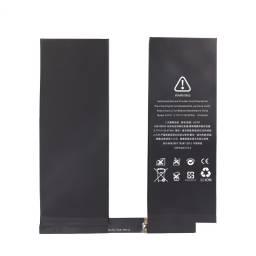 Batería Genérica para Apple iPad Pro 10.5''