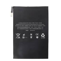 Batería Genérica para Apple iPad Mini 4