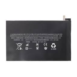 Batería Genérica para Apple iPad Mini 2