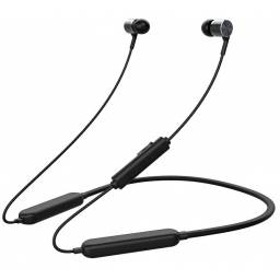 Auricular Bluetooth Gorsun E18 Negro