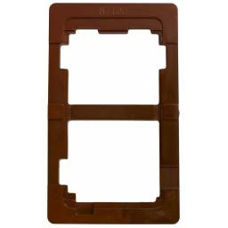 Molde para Touch de Samsung N7100