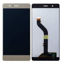 Display Huawei P9 Lite Completo Dorado  (VNS-L23)