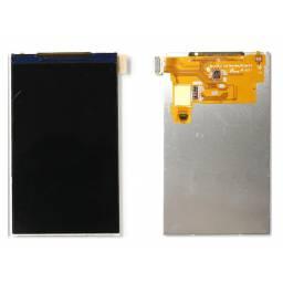 Display Samsung J106J1 Mini Prime Generico