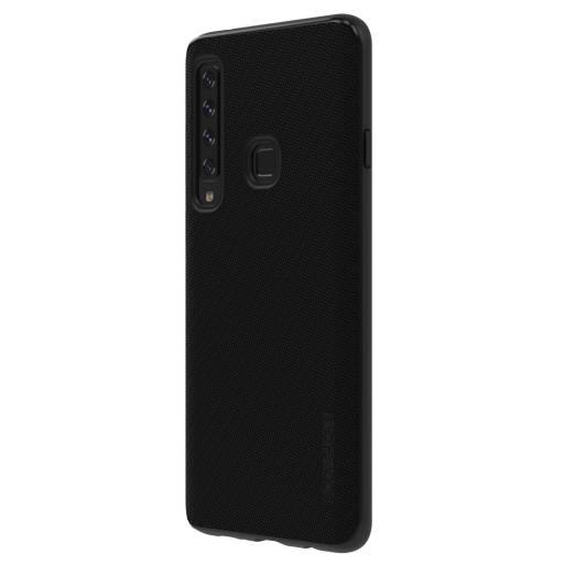 Body Glove BlCase Samsung A910/A9 2018 - Negro