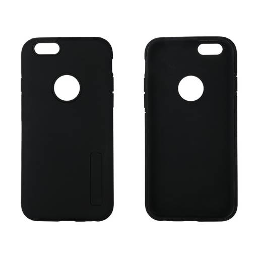 2in1 Case Samsung A013/A01 Core - Negro (SIN PACKAGING)