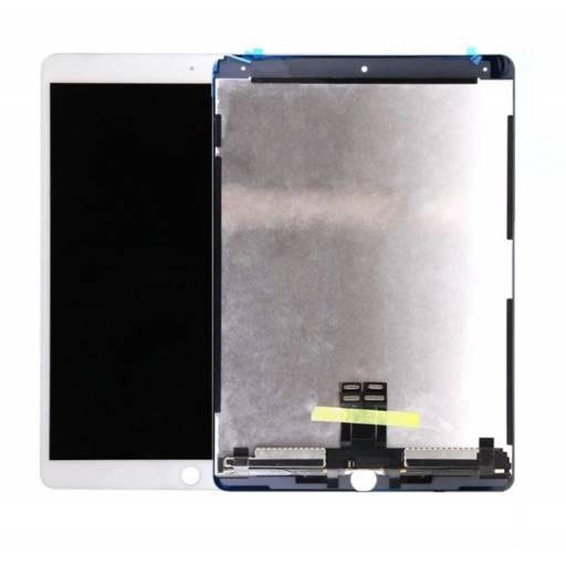Display Apple iPad Air 3 Completo Blanco (A2152) 10.5''